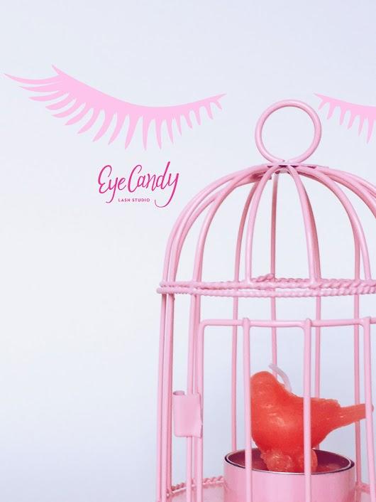 pink-cage-bird-lash
